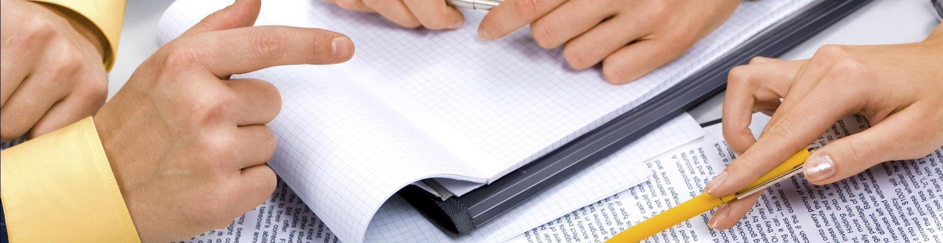 административное дело - рассмотрение административного дела в Самаре