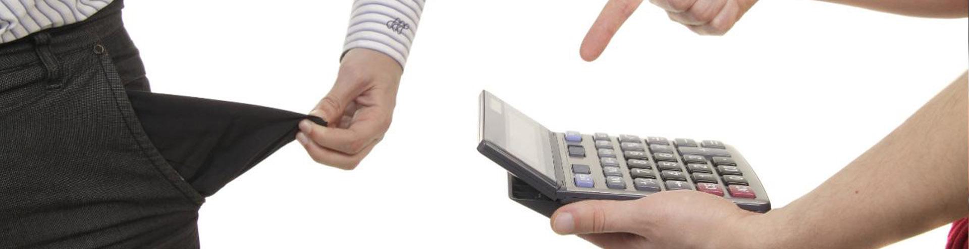 банкротство ип в Самаре