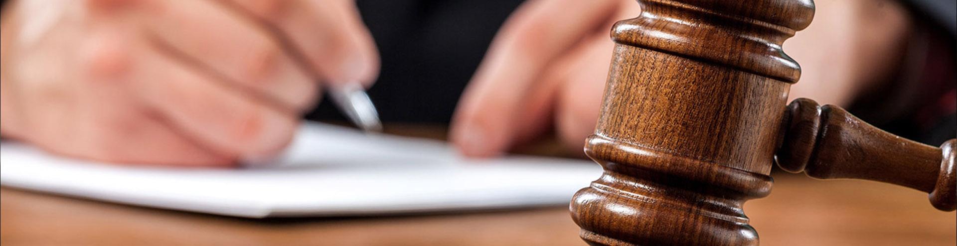 арбитражное исковое заявление в Самаре