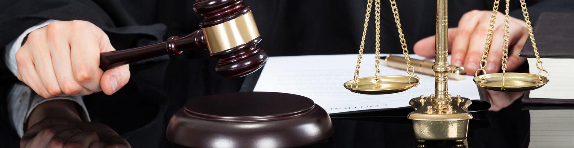 Исполнение решений иностранных судов в Самаре