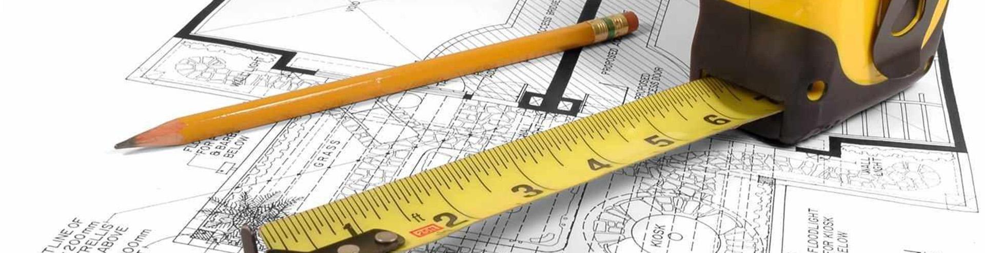 Поможем исправить кадастровую ошибку в Самаре и Самарской области