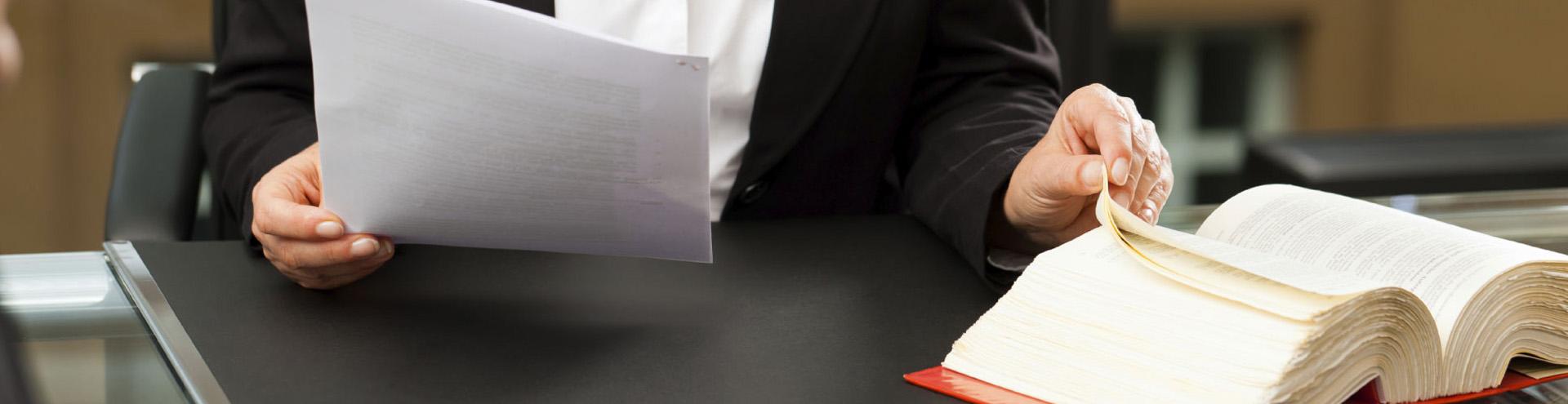 Касационное обжалование решения арбитражного суда в Самаре