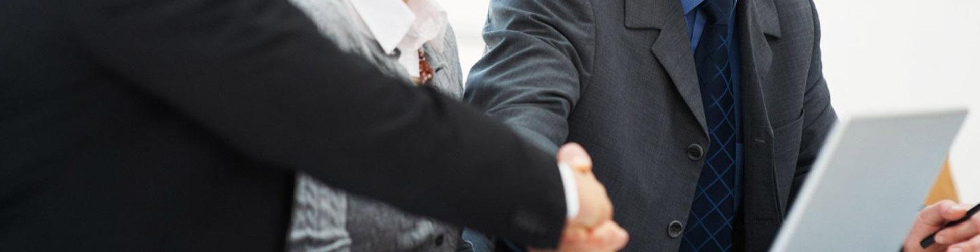 консультация юриста в Самаре