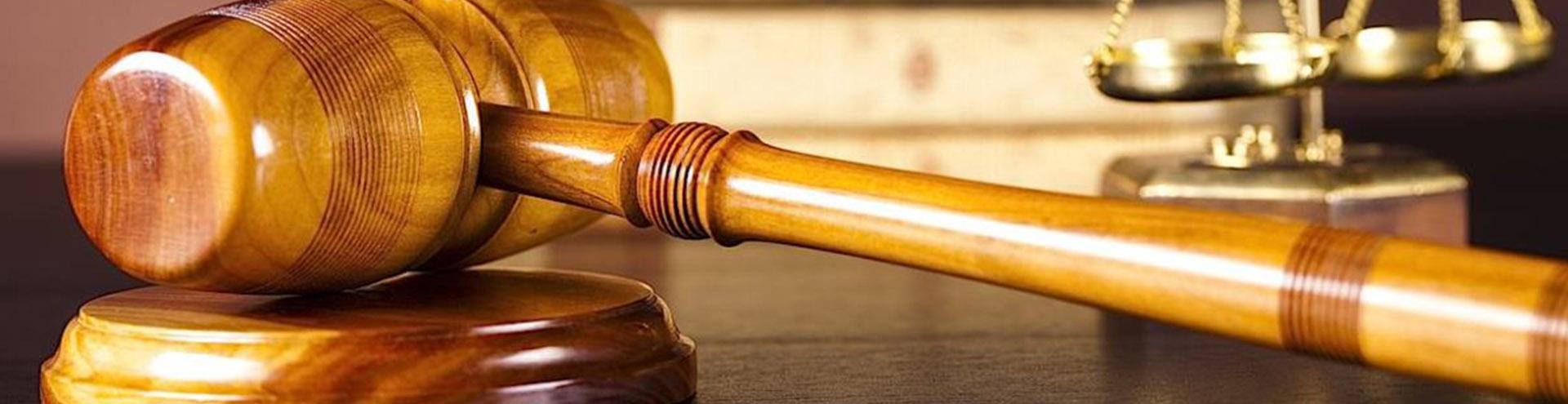 обжалование решения суда в Самаре и Самарской области