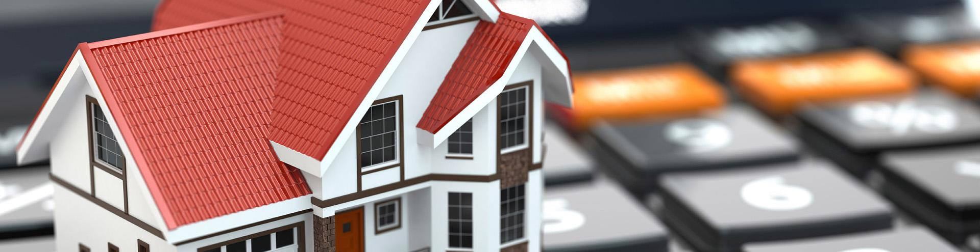 Оспаривание кадастровой стоимости недвижимости в Самаре и Самарской области