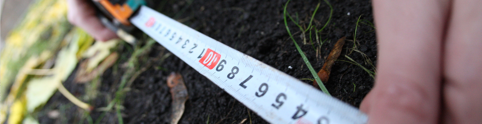 Оспаривание кадастровой стоимости земельного участка в Самаре