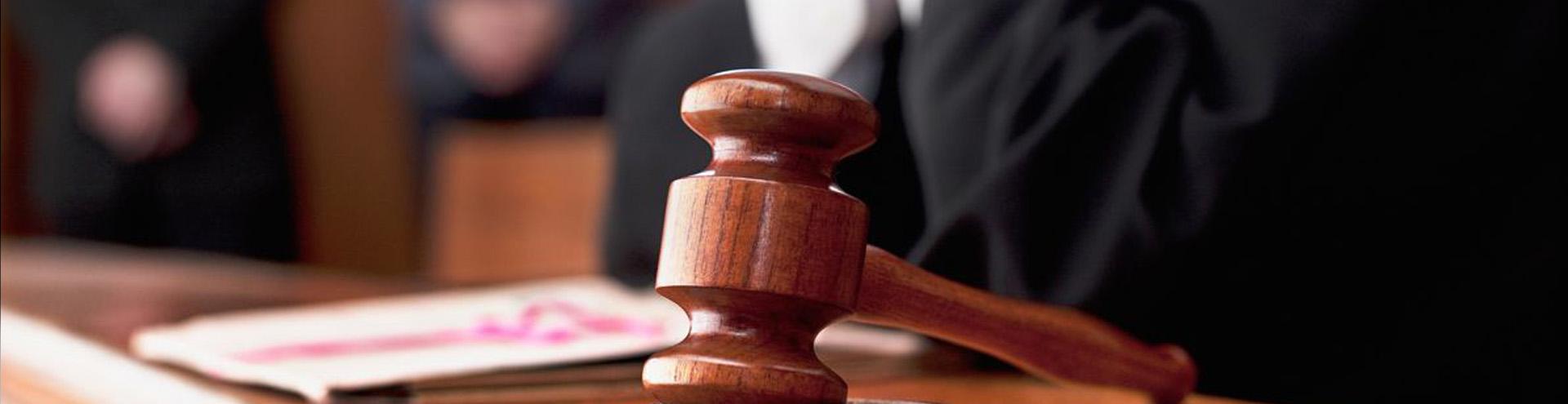 апелляционная жалоба в Самаре и Самарской области