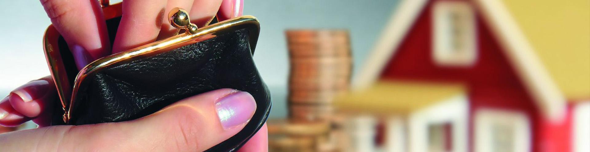 реструктуризация долга при банкротстве физического лица в Самаре