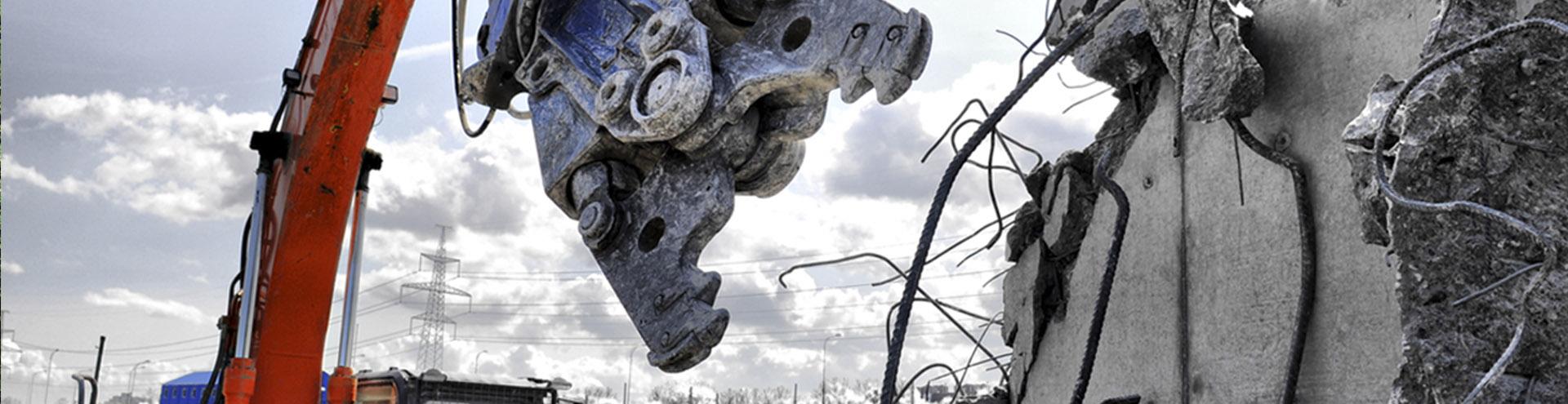 право на самовольную постройку в Самаре