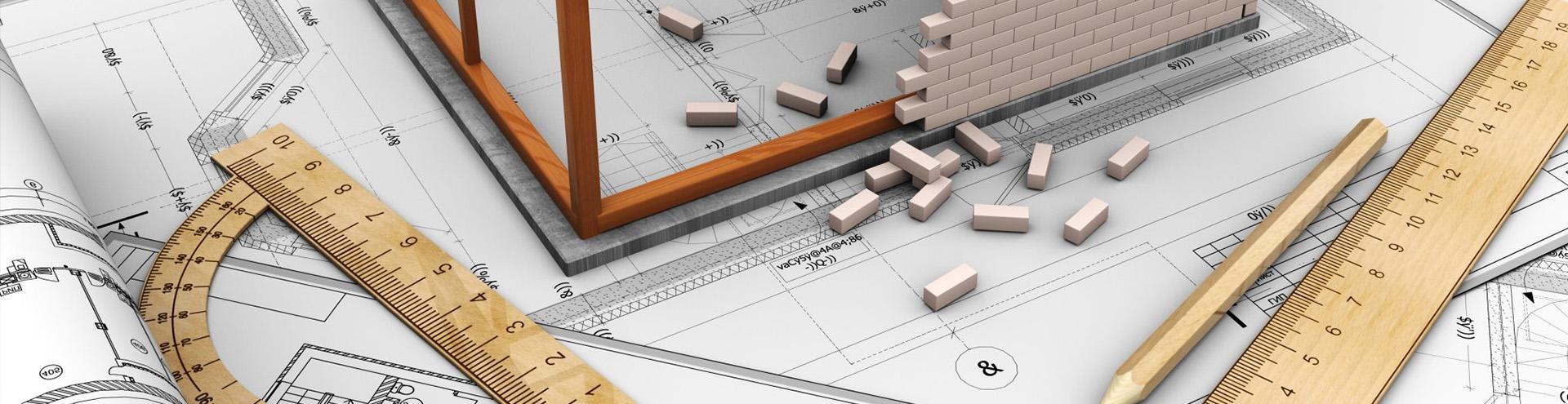 Оформление самовольной постройки в Самаре и Самарской области
