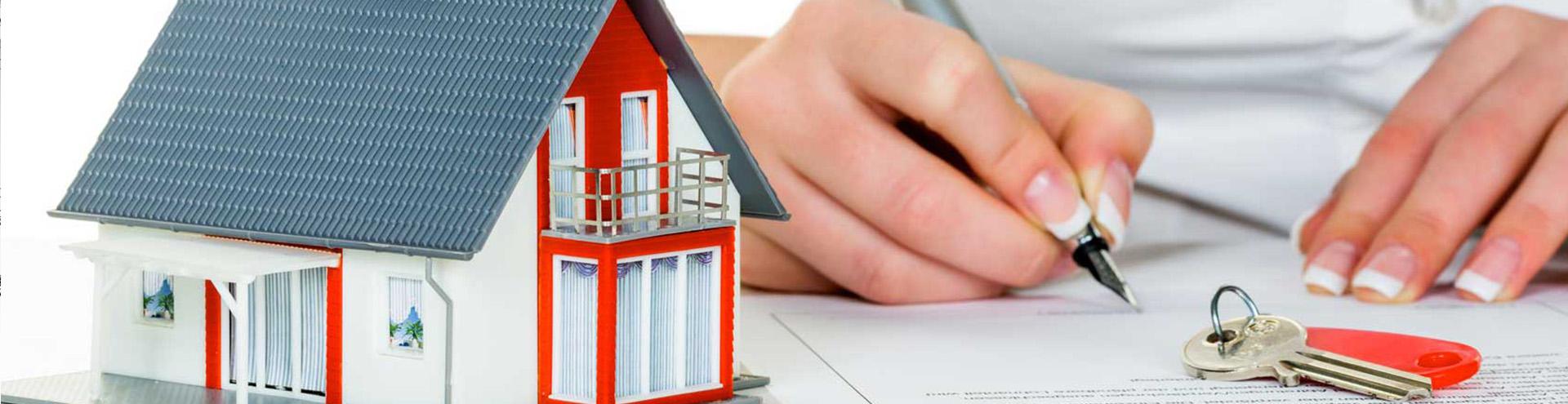 сделки с недвижимостью в Самаре