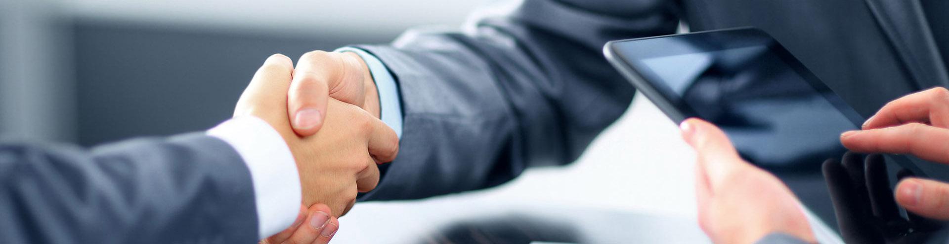 юридическое обслуживание предпринимателей в Самаре