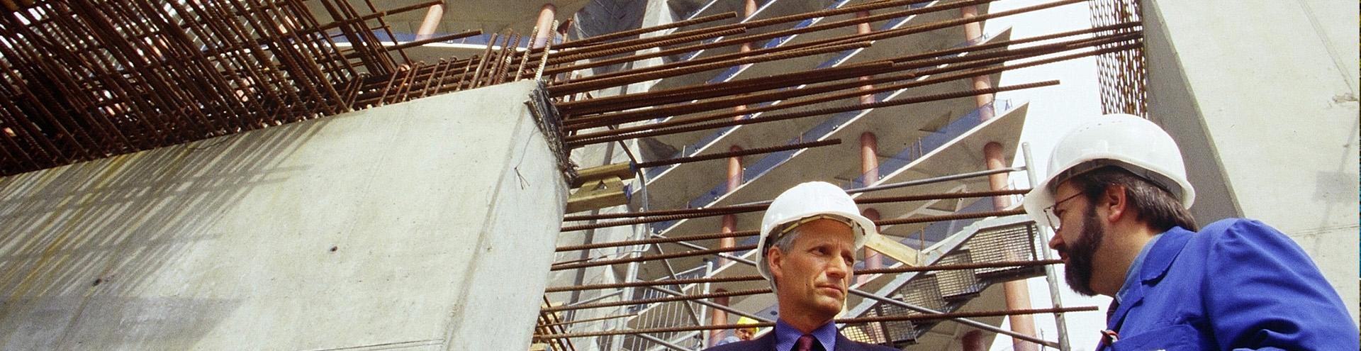 Юрист по долевому строительству в Самаре и Самарской области
