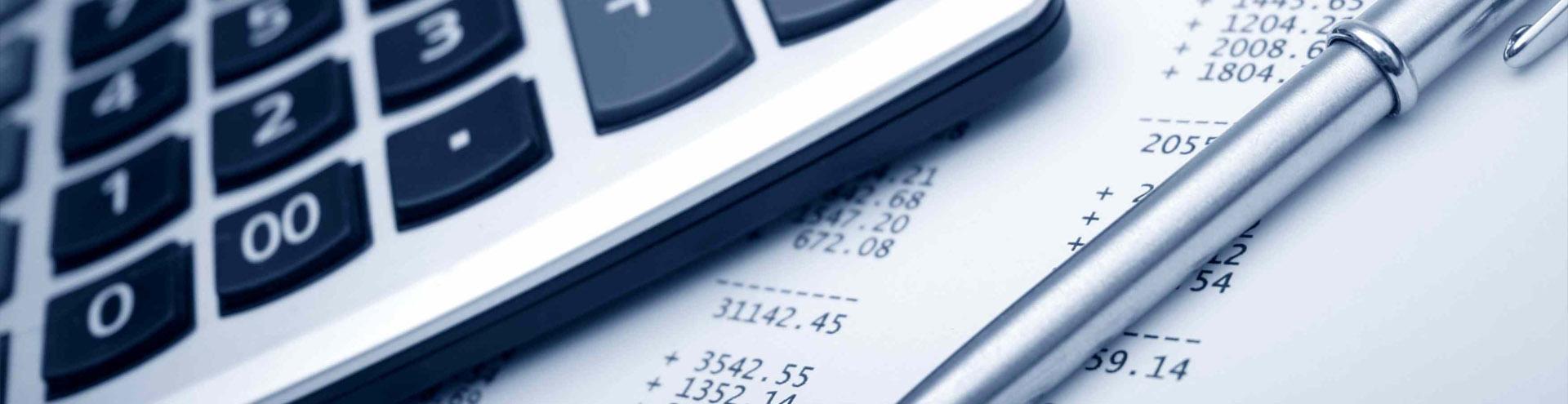 стоимость юридических услуг в Самаре