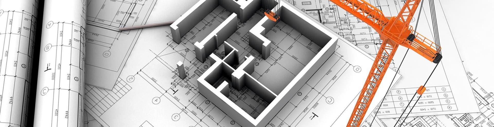 выдача разрешения на строительство в Самаре