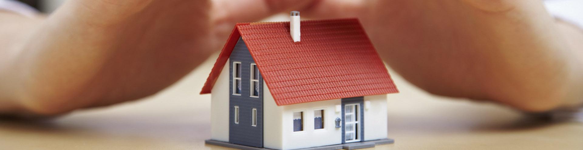 Жилищные споры, разрешение жилищных споров в Самаре и Самарской области