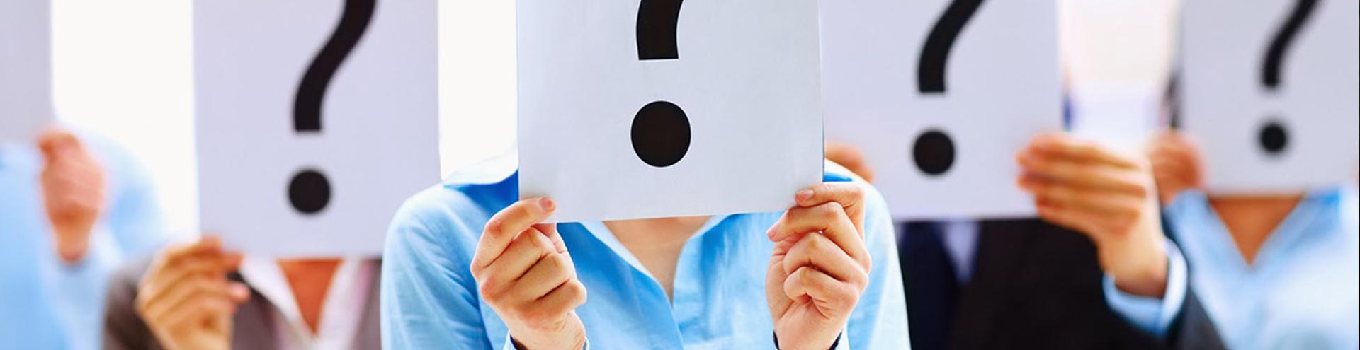 Задать вопрос юристу онлайн в Самаре