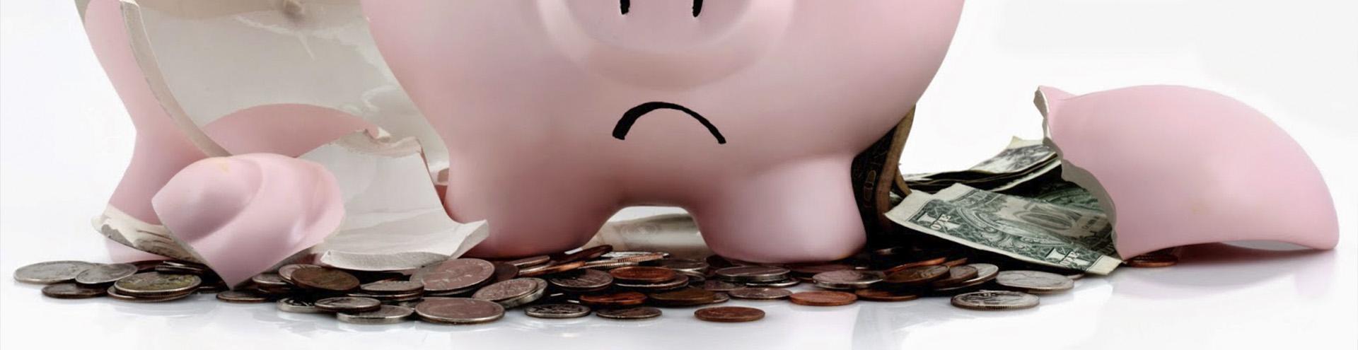 банкротство банка в Самаре и Самарской области