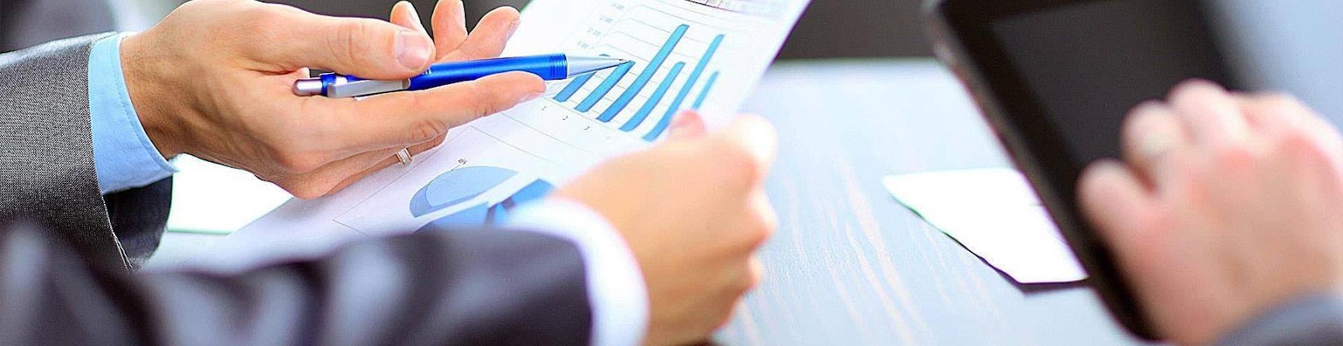 рефинансирование долга в Самаре и Самарской области