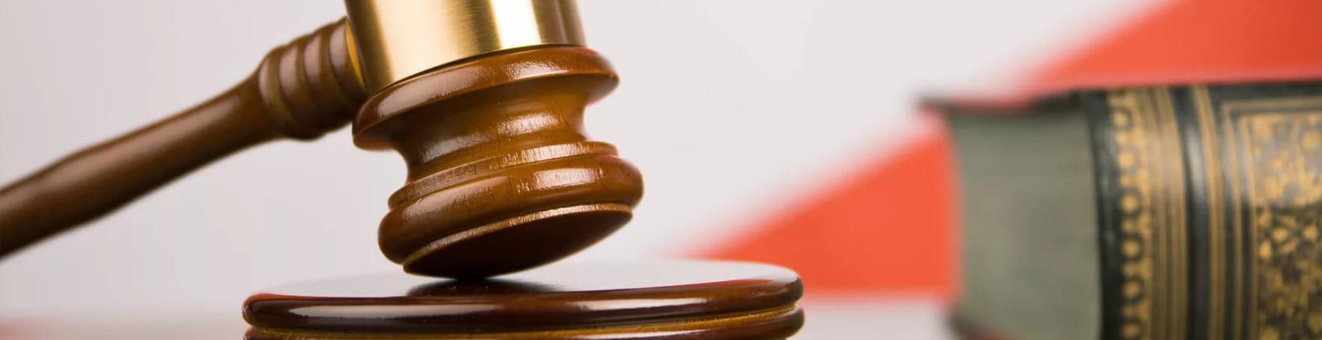 выдача судебного приказа в Самаре и Самарской области
