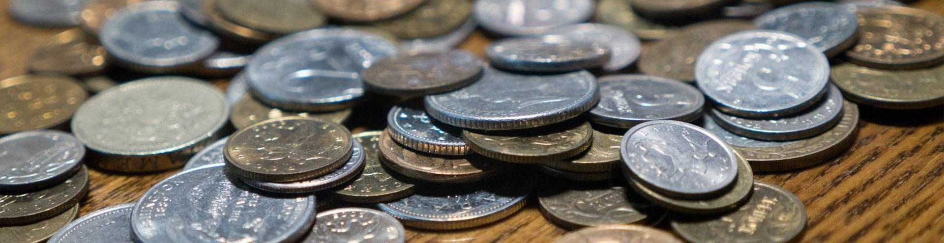 судебное взыскание долгов в Самаре